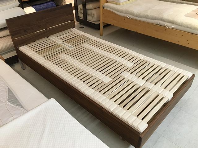 マットレス・ベッド・オーダーメイド枕で眠りの悩みを解決する店 京都八田屋